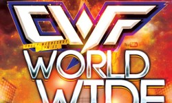 THE FUTURE OF CWF WORLDWIDE HANGS IN THE BALANCE AT ULTIMATE SURVIVOR