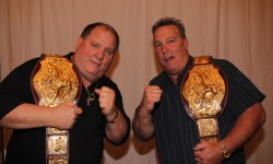 KERNODLE BROTHERS TAG-TEAM TOURNAMENT COMING IN MARCH!