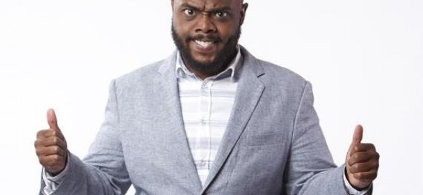 STOKELY HATHAWAY IS COMING TO ULTIMATE SURVIVOR 2017