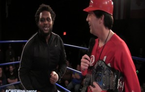 cwf-worldwide-142-screencap
