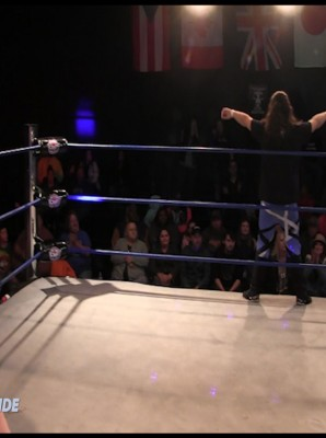 cwf-worldwide-143-screencap2
