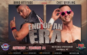 cwf_end_of_era_match_attitude-chet_1290