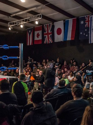 cwf_strong_aftermath_1290