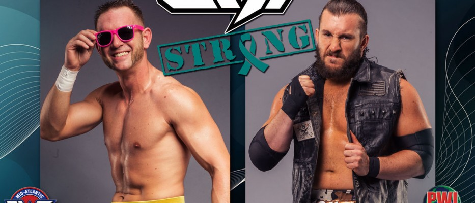 cwf_strong_match_chet-skyler_1290