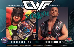 cwf_strong_match_hurricane-attitude_1290
