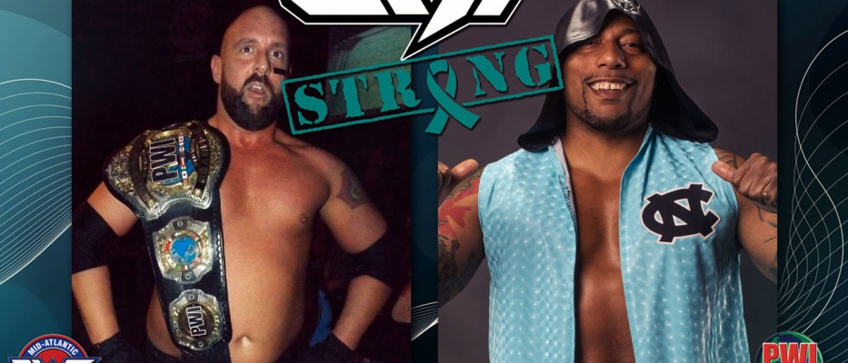 cwf_strong_match_ric-snooty_1290