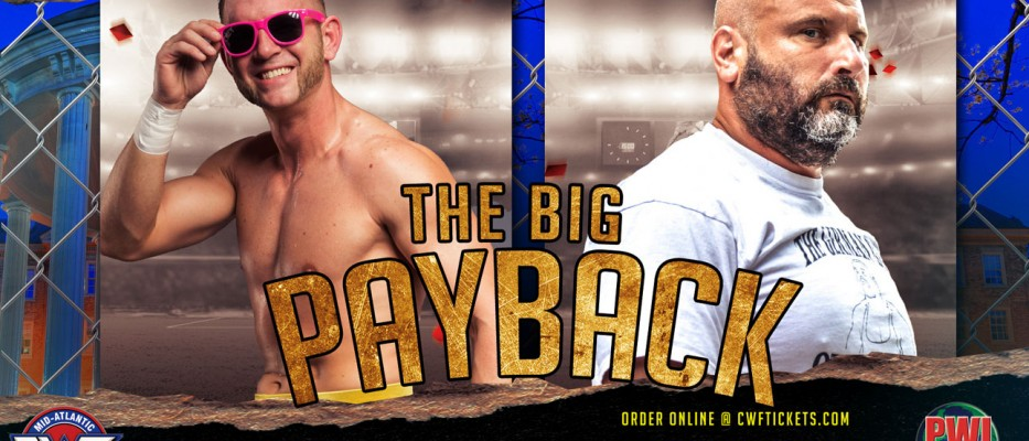 cwf_big_payback_match_chet_1290
