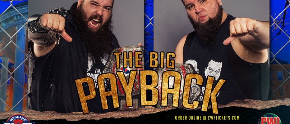 cwf_big_payback_match_dawsons_1290