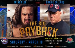 cwf_big_payback_match_trevor_1290