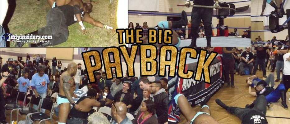 cwf_big_payback_street-fight-banner2