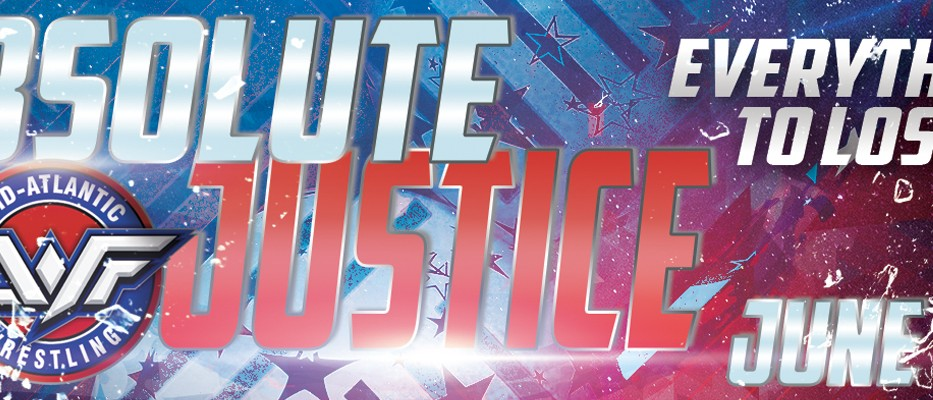 cwf_absolute_justice_2018_1290banner