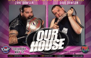 cwf_our_house_match_dawsons