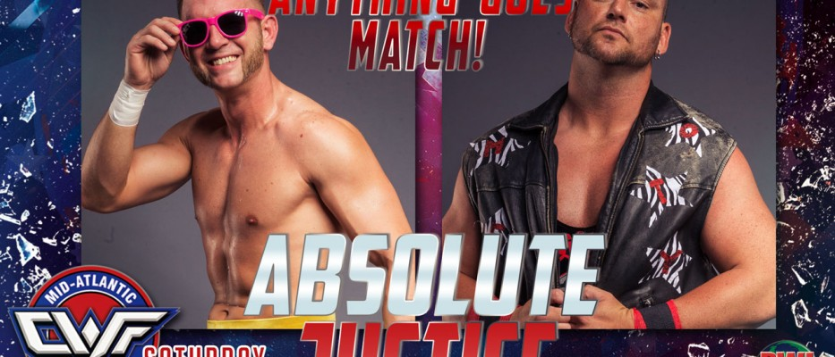 cwf_absolute_justice_match_anything-goes_1290