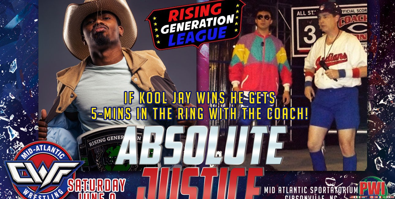 cwf_absolute_justice_match_rgl_1290