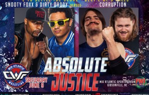 cwf_absolute_justice_match_tag23_1290