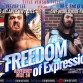 cwf_freedom_match_main_1290