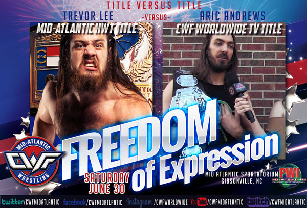cwf_freedom_match_main_600