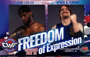 cwf_freedom_match_wc-cam-ethan