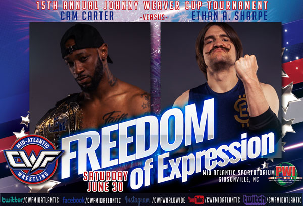 cwf_freedom_match_wc-cam-ethan_600