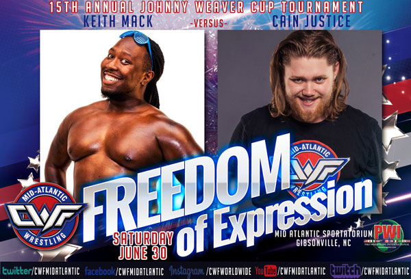 cwf_freedom_match_wc-keith-cain_600