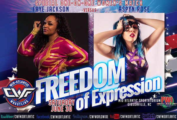 cwf_freedom_match_women_600