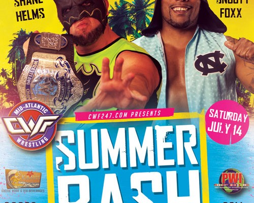 cwf_fb_sqaure_summer-bash