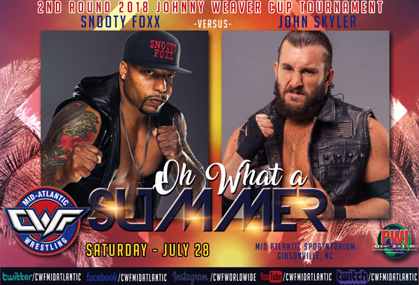 cwf_oh_what_a_summer_match_snooty-skyler_600
