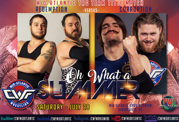 cwf_oh_what_a_summer_match_tag_600
