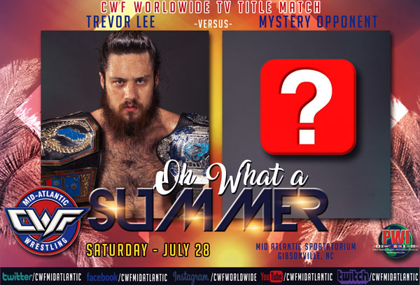 cwf_oh_what_a_summer_match_trevor-1_600