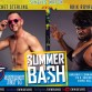 cwf_summer_bash_match_chet-arik