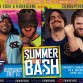 cwf_summer_bash_match_main