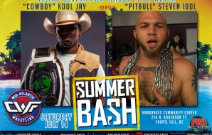 cwf_summer_bash_match_rgl
