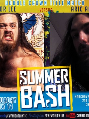 cwf_summer_bash_match_trevor-aric