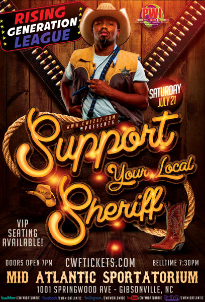 rgl_support_your_local_sheriff_600