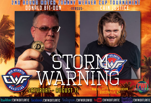 cwf_storm_warning_match_bit-don-cain_600