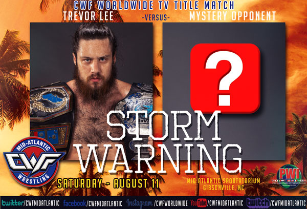 cwf_storm_warning_match_tv-title