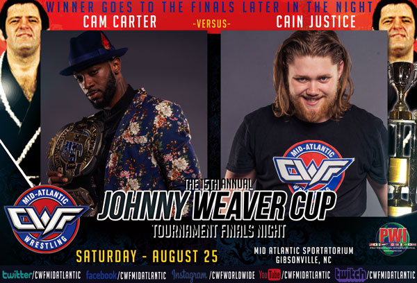 cwf_weaver_cup_match_cam-cain