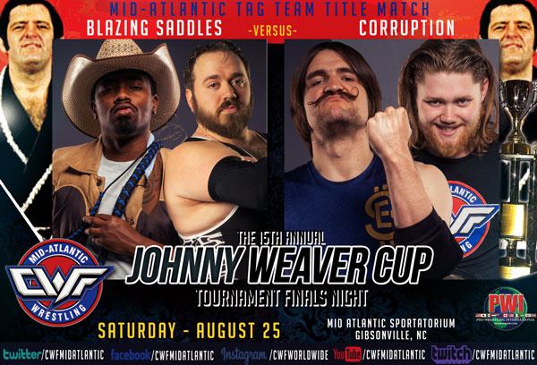 cwf_weaver_cup_match_tag-titles