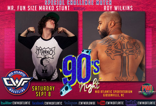 cwf_90s_night_match_challenge_600
