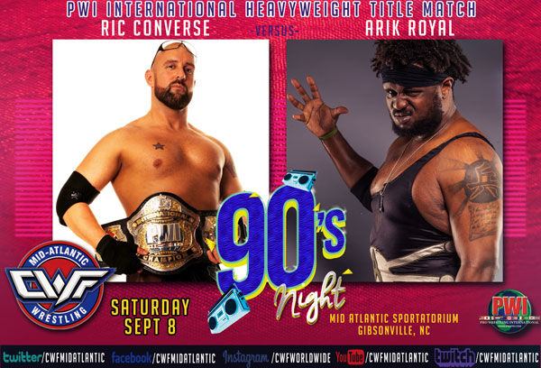 cwf_90s_night_match_pwi_600