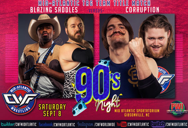 cwf_90s_night_match_tag_titles_600