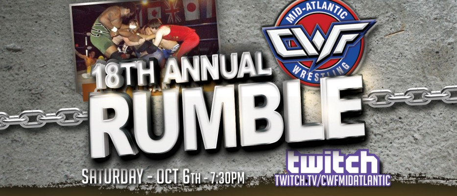 cwf_fb_banner_rumble