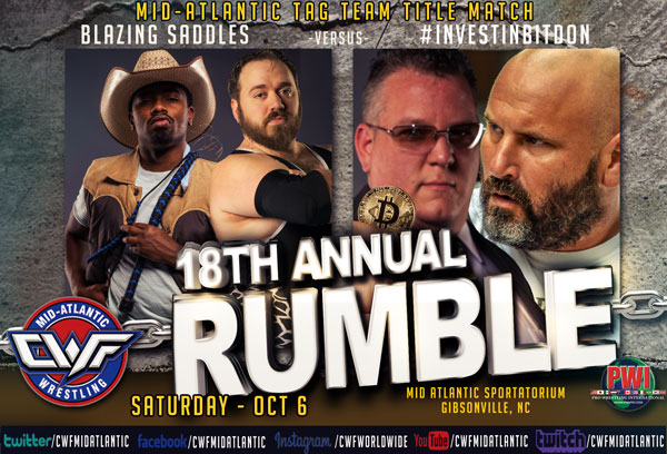 cwf_rumble_2018_match_tag