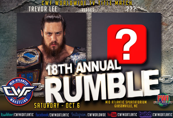 cwf_rumble_2018_match_trevor