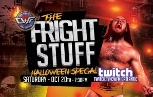 cwf_fb_banner_fright_stuff