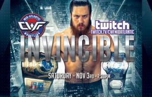 cwf_fb_banner_invincible