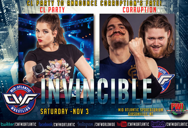 cwf_invincible_match_corruption