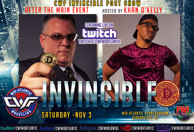 cwf_invincible_match_postshow