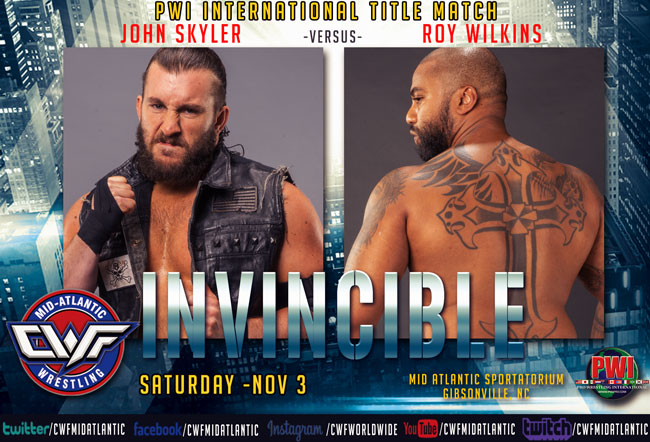 cwf_invincible_match_roy-skyler