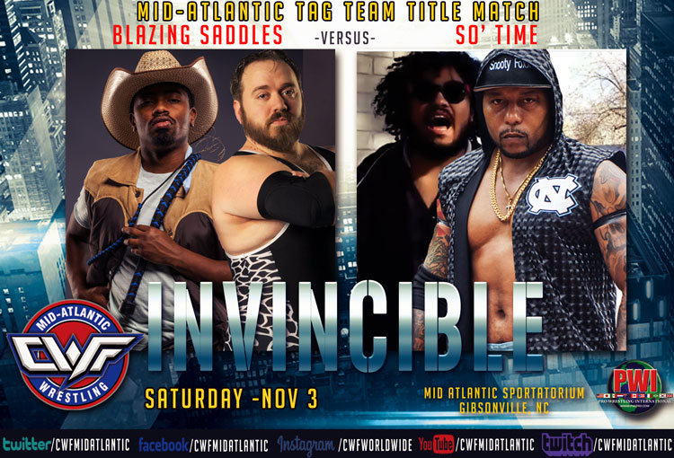 cwf_invincible_match_tag-titles